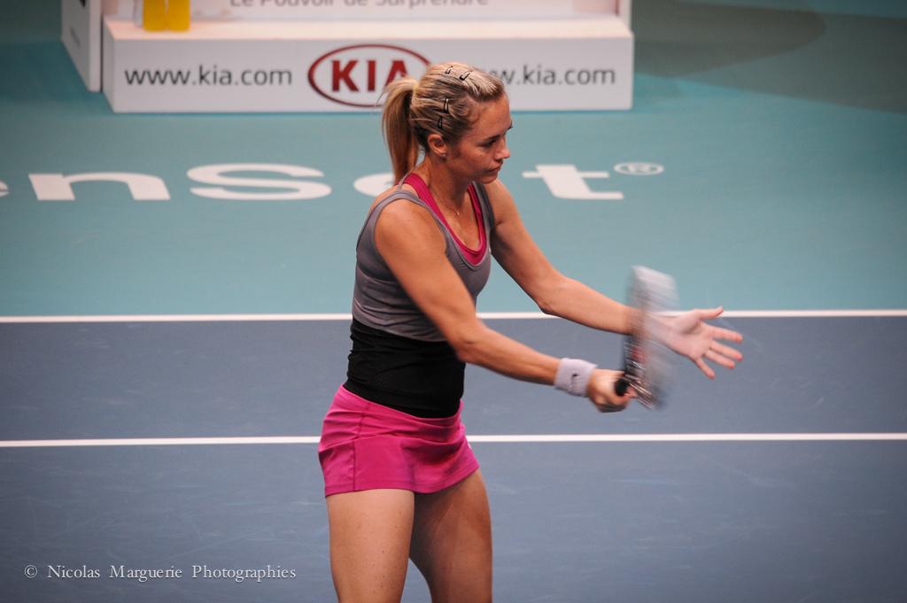 Klara Zakopalova
